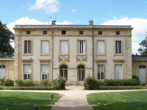 Chateau de Palmer Cenon.JPG