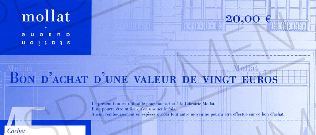 cheque2.jpg