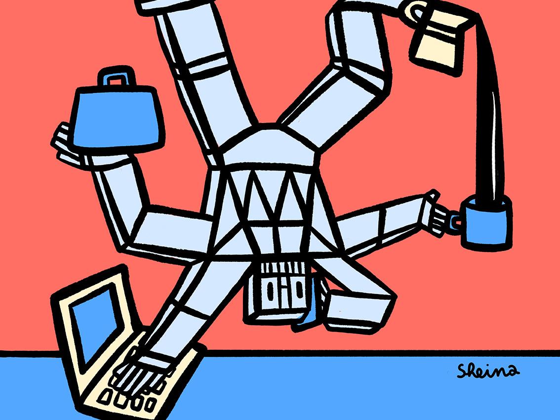 Chômage_Robot_Curieux_72dpi.jpg