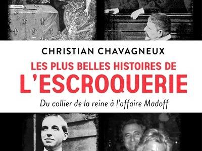 Christian Chavagneux.jpg