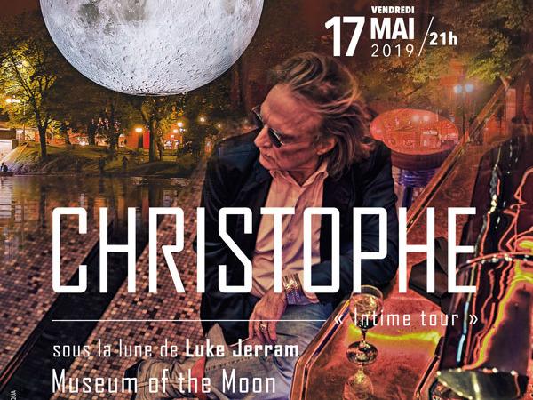 Christophe (c) Lucie Bevilacqua et Robert Sils.jpg