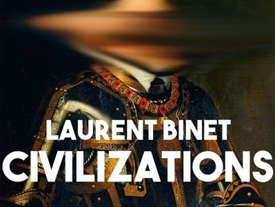Civilizations-Binet.jpg