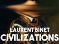 civilizations.jpg