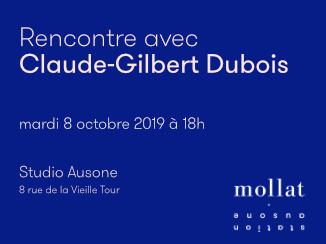 Claude-Gilbert Dubois.jpg