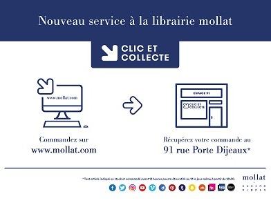 ClicetCollecteMollat2.jpg