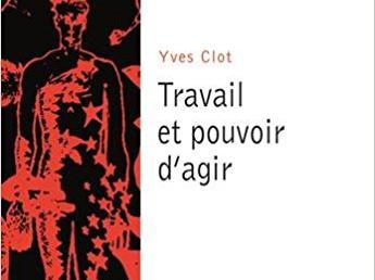clot.jpg