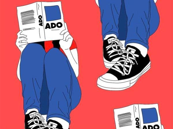 club-ado-logo-pour-web.jpg