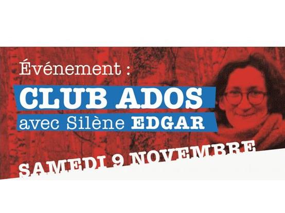 Club ados Silène Edgar.JPG