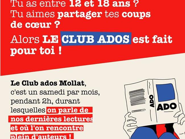 club ados2.jpg