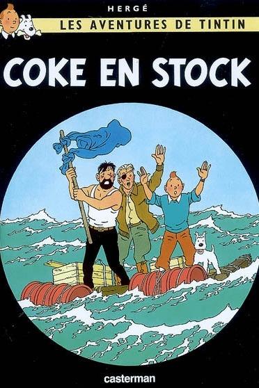 coke en stock.jpg
