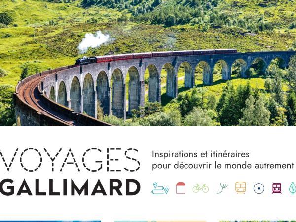 collection gallimard voyage.jpg