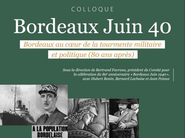 colloque-Bordeaux-juin-40.jpg