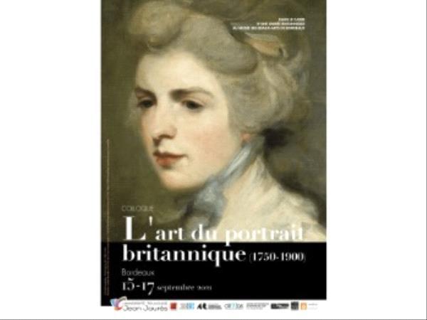 Colloque - L'Art du portrait britannique (1750-1900) .png