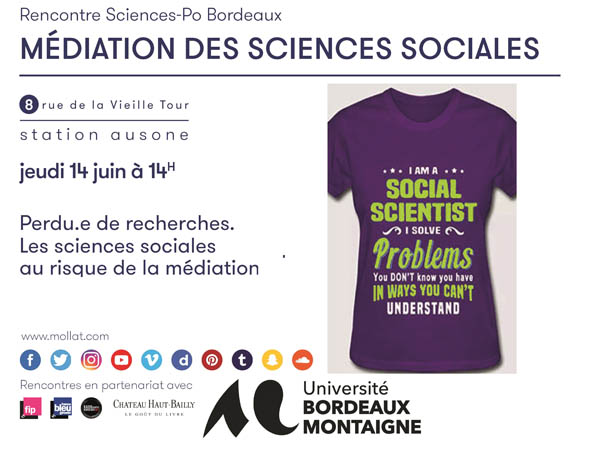 Colloque Sciences Sociales.jpg