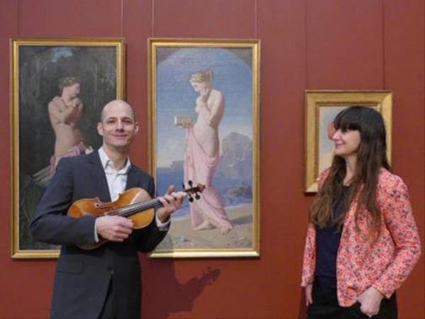 concert-live musée des beaux-arts.jpg