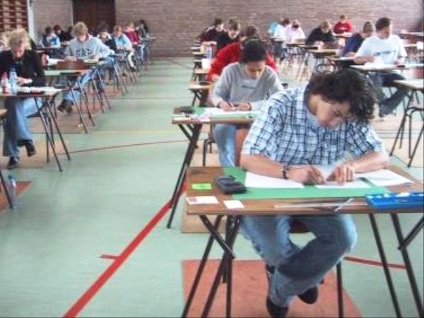 concours-grandes-ecoles-preparation-livres-librairie-mollat (1).jpg