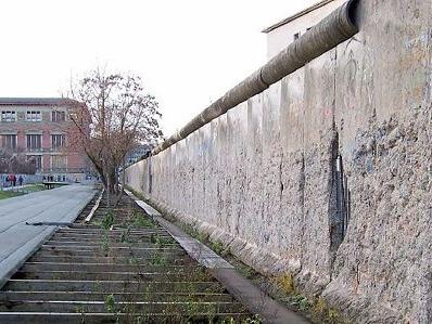 Conférence chute du mur de berlin.jpg