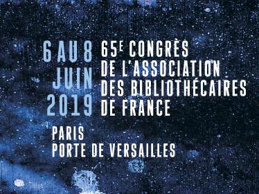 congres2019.jpg