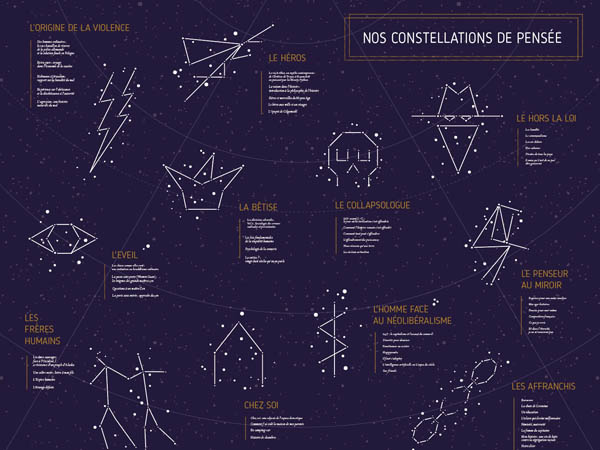 constellations pensées.png