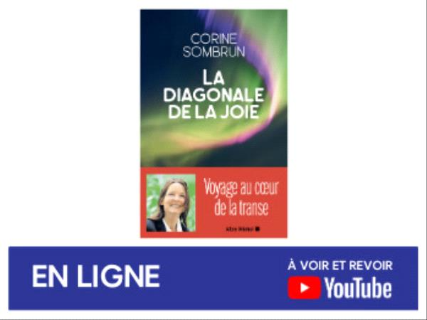 Corine Sombrun - La diagonale de la joie.png