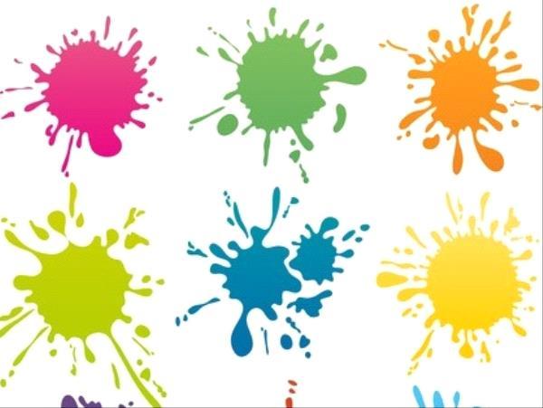 couleurs formes contraires.jpg