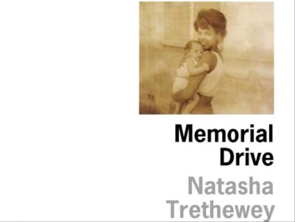 Coup de coeur Memorial Drive mollatprojpg