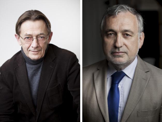 Courtois et Teyssier (c) Bruno Klein.PNG