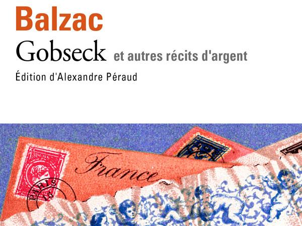 COUV Balzac.jpg