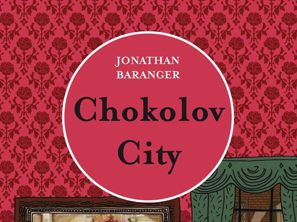 Couv-Chokolov-City1.jpg