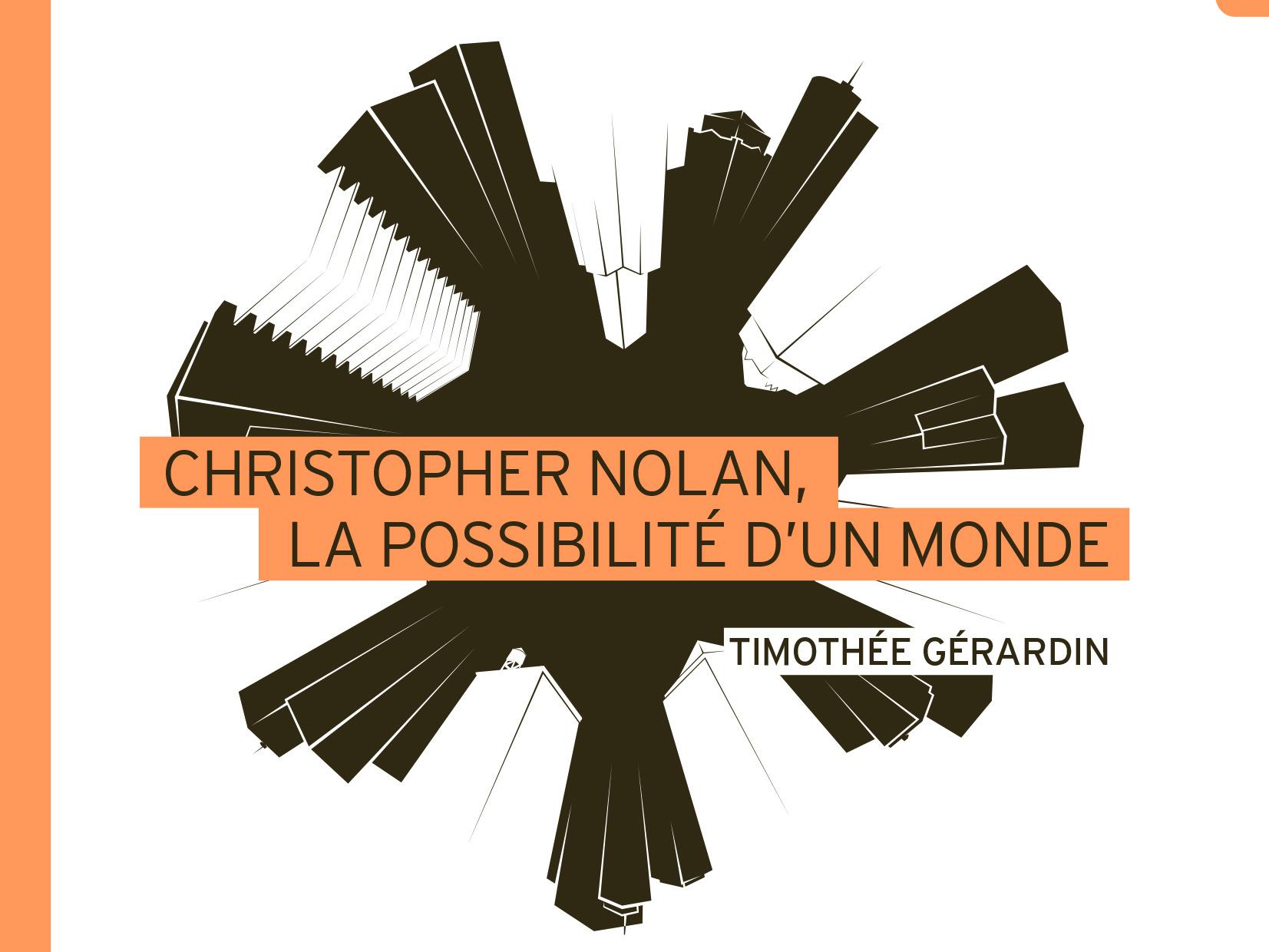 Couv Christopher Nolan.jpg