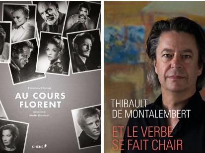 Couv Florent et Montalembert.JPG