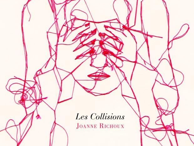 Couv-Les-Collisions-620x987.jpg