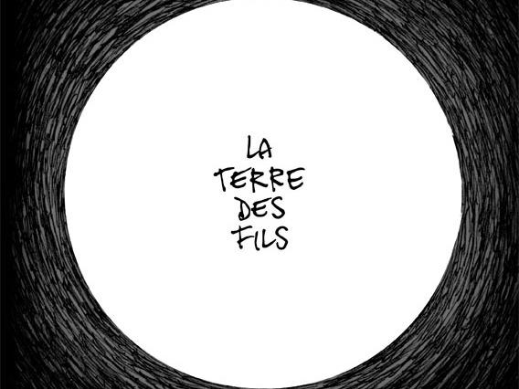 couve_terre_des_fils_web.jpg