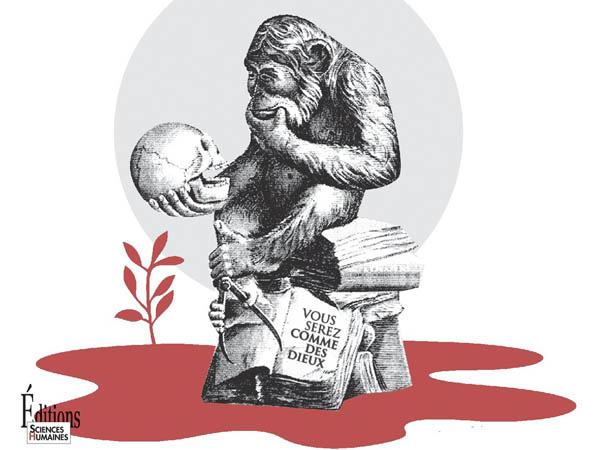 cover histoire universelle de la connerie.jpg