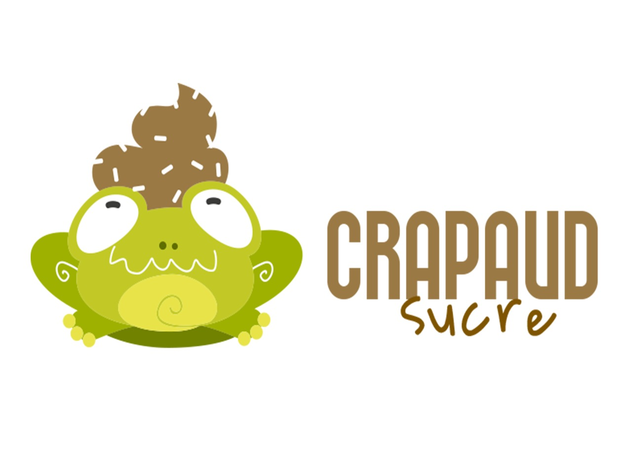 Crapaud sucre.png