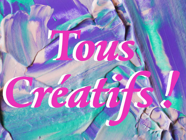 créatifV2.jpg