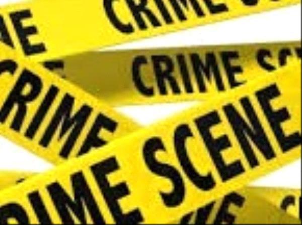 crime scene 3.jpg