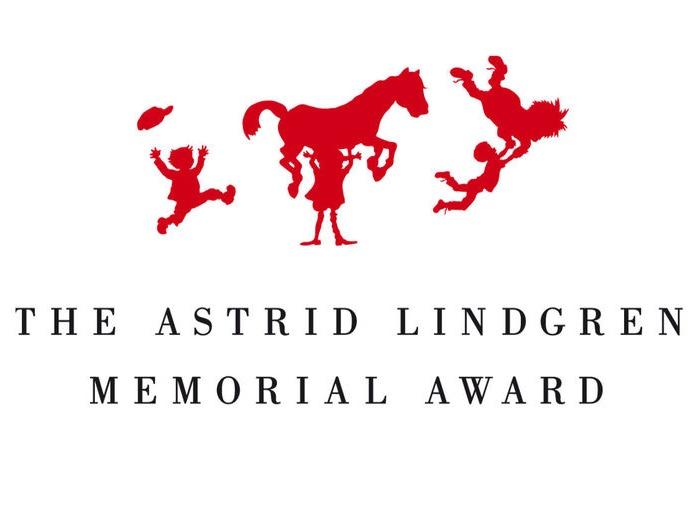 csm_Logo_Astrid_Lindgren_Memorial_Award_140612_85c4be53cb.jpg