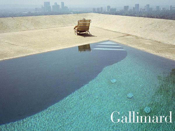CUSSET Catherine COUV Vie de David Hockney - avec bande.jpg