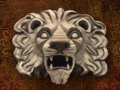 CVT_Les-lions-dAl-Rassan_5467.jpg