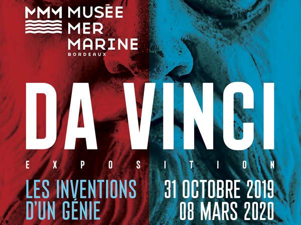 Da Vinci Musée Mer Marine.jpg