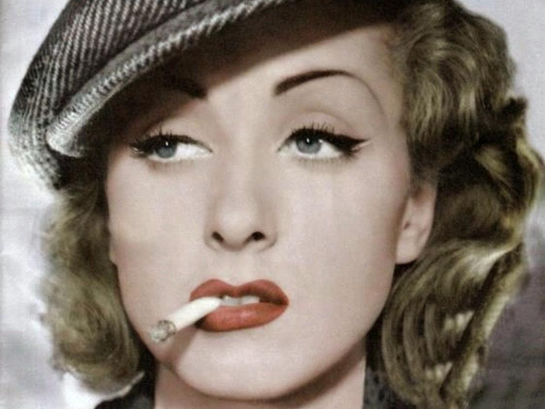 Danielle Darrieux Un Mauvais Garcon (1936).jpg