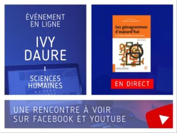 daure - Site.png