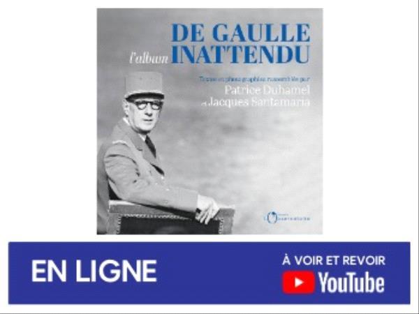De Gaulle, inattendu.png