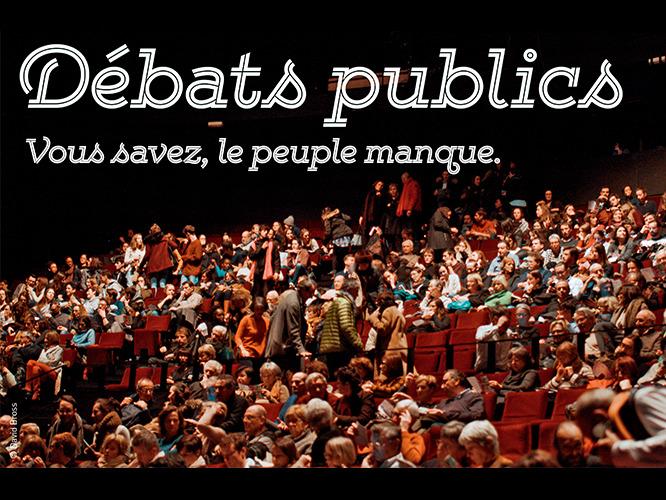 debats_publics.png