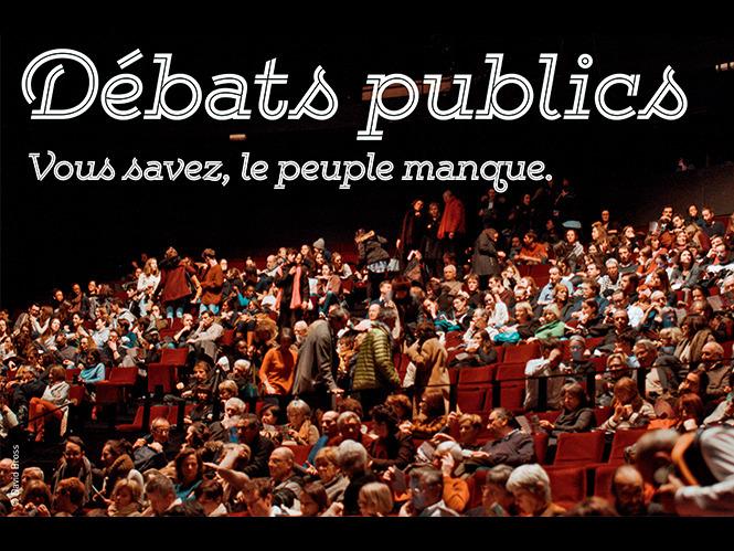 debats-publics.jpg