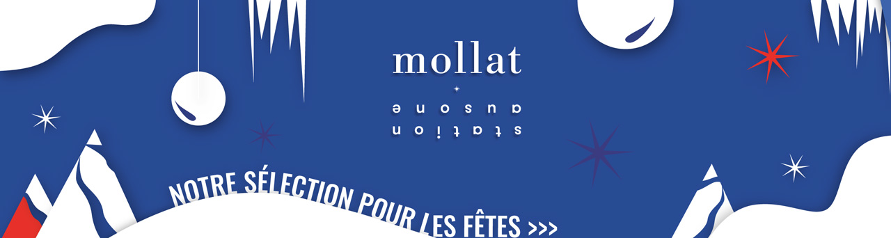 Mollat Bordeaux Librairie Librairie Librairie Librairie Mollat Bordeaux Mollat Librairie P8n0Owk