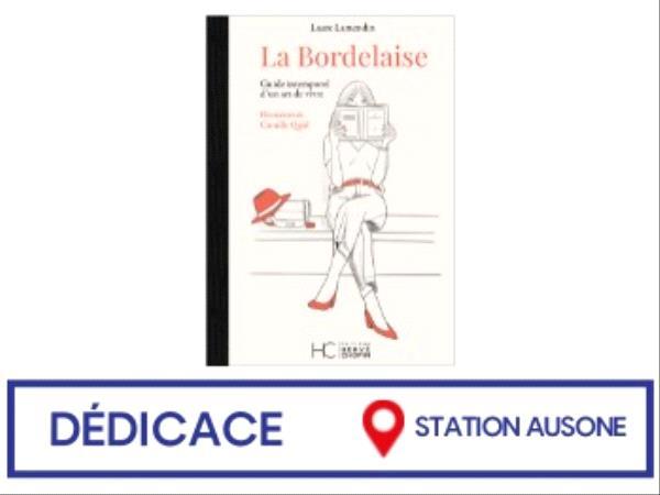 Dédicace Laure Lamendin et Camille Quid - Site .png