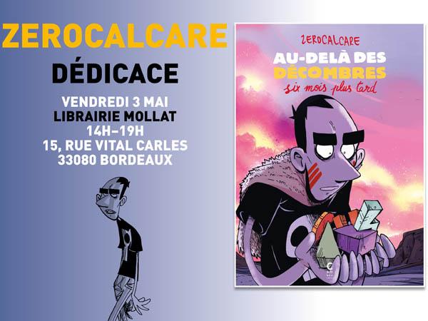 Dédicaces_Zerocalcare_Mollat.jpg