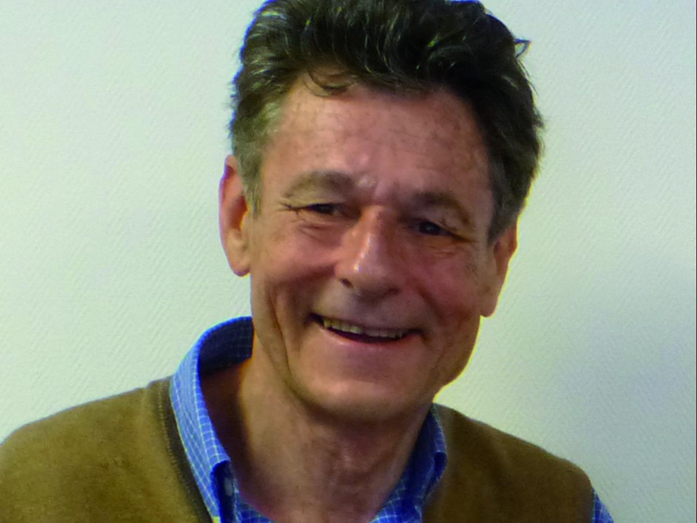 Denis Blanchard-Dignac 2.jpg